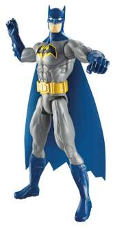 Amazon: figuras de DC Comics a $49