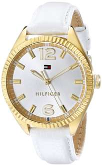Amazon: Tommy Hilfiger 1781517 a $860