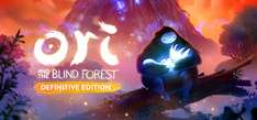 Steam: Ori and the Blind Forest: Definitive Edition a $44 si compraste la primera edición