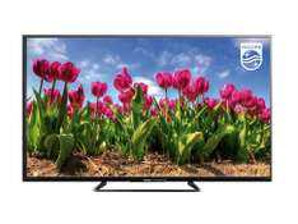 "Liverpool en línea: pantalla LED Philips 65"" 65PFL4909/08 a $14,699"