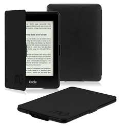 Amazon: funda para Kindle Paperwhite $49 + envío