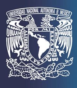 9 Cursos GRATIS en línea impartidos por la UNAM