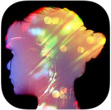 Appstore Diana Photo para iOS GRATIS por tiempo limitado y más...