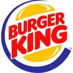Burger King: Whopper Jr gratis en la compra de unas papas si México gana a Dinamarca