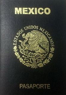 Ahorra 20 dólares en vuelos pasados y futuros entre México y Estados Unidos y otros países