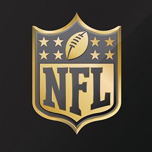 Amazon: artículos de la NFL para dama desde $85.21