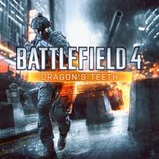Playstation Store: complementos gratis para Battlefield PS4