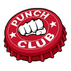Google Play y App Store: Punch Club a $17.53