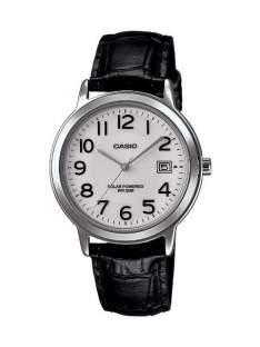 Amazon: reloj para Hombre Casio MTP-S100L-7B1VCF a $249 (oferta del día)