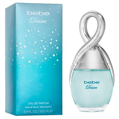 Elektra Online: Bebe Desire Fragancia para Dama de $1,199 a $449