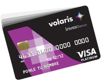 Tarjeta Visa Volaris: $1,000 de regalo y anualidad gratis
