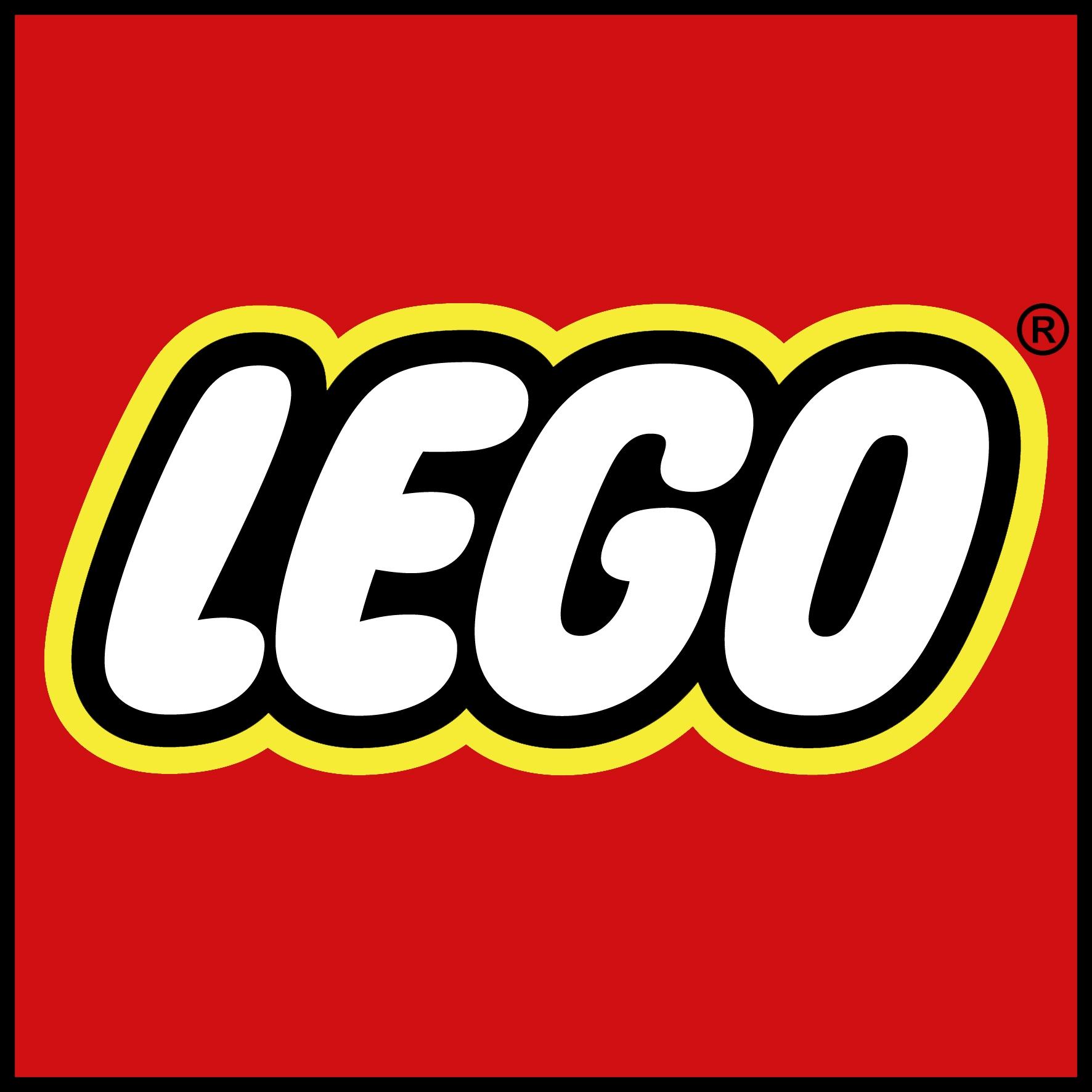 Sanborns en línea: 25% descuento en Lego y otros juguetes
