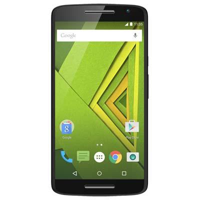 Elektra en línea: Motorola X Play de 16GB a $4,799