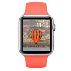 Linio: Apple Watch 38mm MJ2V2LL/A Sport a $4,999