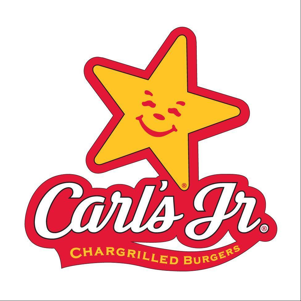 Carl's Jr - Cuponera con grandes descuentos