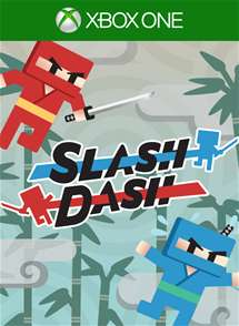 Xbox One: Games With Gold Slash Dash Gratis Lee Detenidamente El Post