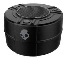Amazon: Skullcandy Soundmine a $399