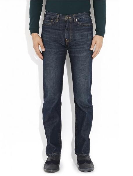 Palacio de Hierro en Linea: Jeans Dockers $390