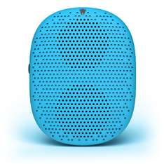 Amazon: Bocina Mini con Bluetooth modelo Pop Drop