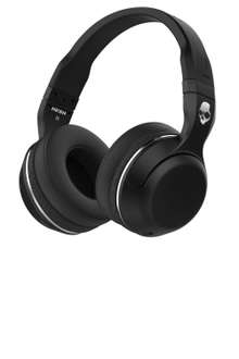 Amazon USA: Audifonos Skullcandy Hesh 2 Bluetooth Wireless $49.99 dolares