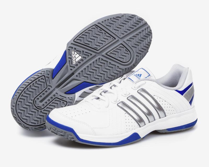 Coppel en línea: Tenis Adidas Response Approach STR Blancos