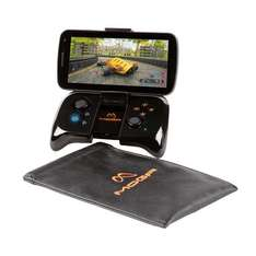 Amazon: MOGA Mobile Gaming System for Android 2.3+