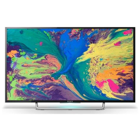 "Elektra en línea: Sony Pantalla LED 40"" Smart TV FHD a $5,899"