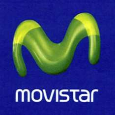 Movistar: doble tiempo aire recargando por internet