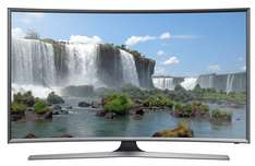 "Hot Sale en Amazon: Pantalla Samsung Full HD Smart TV Curved 48"" a $9,799 ($8,165 con Banamex a 18 MSI)"