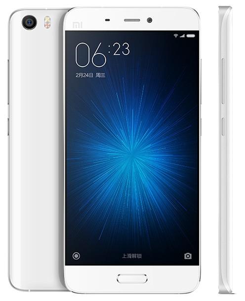 Ofertas Hot Sale Linio: Xiaomi MI5 de 128gb 4gb de ram, SnapDragon 820