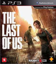 Ofertas Hot Sale Best Buy: Last of us Ps3 y más titulos a $149