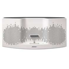 Sears: Sounddock XT Bose Gris
