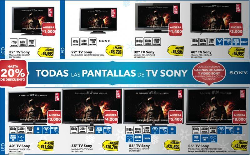 Best Buy: todos los videojuegos a $699, 20% de descuento en Sony y más