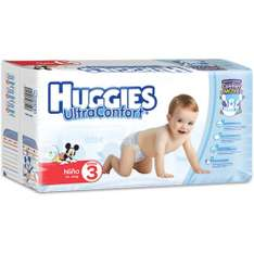 Ofertas de Hot Sale en Amazon en pañales Huggies (ejemplo $680 x 216 etapa 4)