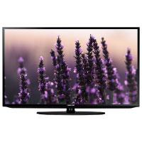 """Radioshack: Varias televisiones a muy buen precio - Samsung Smart TV 58"""" FHD a $7999 - LG Smart TV 32"""" a $3499 y más"""