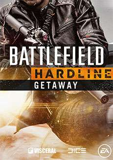 Origin On The House: GRATIS MAPA Battlefield Hardline Getaway
