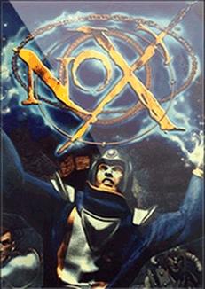"""Origin """"Invita la casa"""": Nox GRATIS para PC"""