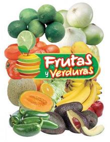 Martes de mercado Soriana diciembre 4: tomate $7.65, elote $1.90 y +