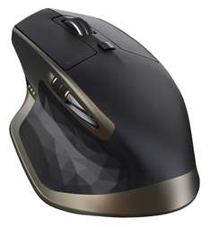 Ofertas Hot Sale Best Buy: Raton Logitech MX Master 1049