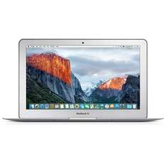 "Oferta del Hot Sale en Walmart: Macbook air 11.6"" reacondicionada Core I7 512 GB SSD $14,999 o menos con Banamex"