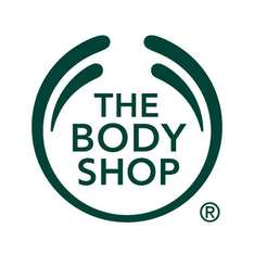 The Body Shop: compra 2 y lleva 2 gratis o 3 y 3