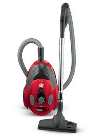 Ofertas Hot Sale Amazon: Dirt Devil SD40010 Aspiradora EZ Lite con contenedor sin bolsa (Banamex $824)