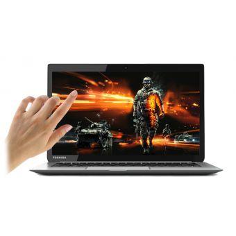 "Ofertas Hot Sale Linio: Macbook Pro 13.3"" a 10,369 pesos! (Empaque dañado)"