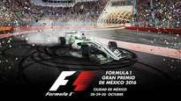 Ticketmaster: Formula 1 al 2x1