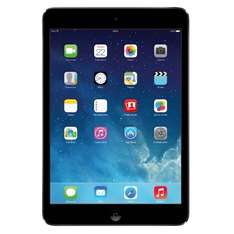 Ofertas Hot Sale Office Depot: iPad Mini 2 Wi-Fi 16GB GRAY - Sólo 250 piezas a $3,999