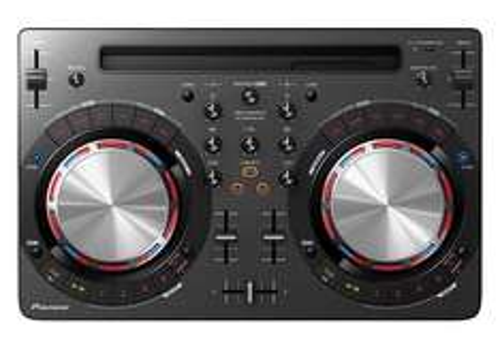 Best Buy: controlador wego3 $2,999
