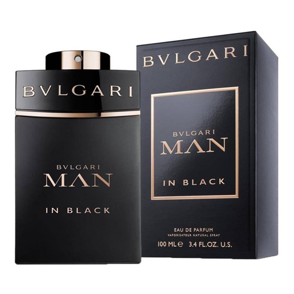 Hot Sale Walmart: varios perfumes a $799 o menos (Bvlgari, Dior, Armani, Lacoste, Hugo Boss y más)