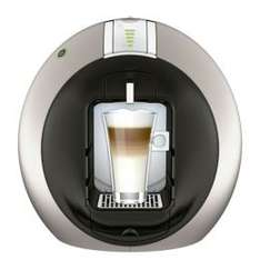 Sears en línea: Cafetera Circolo Dolce Gusto al 70%