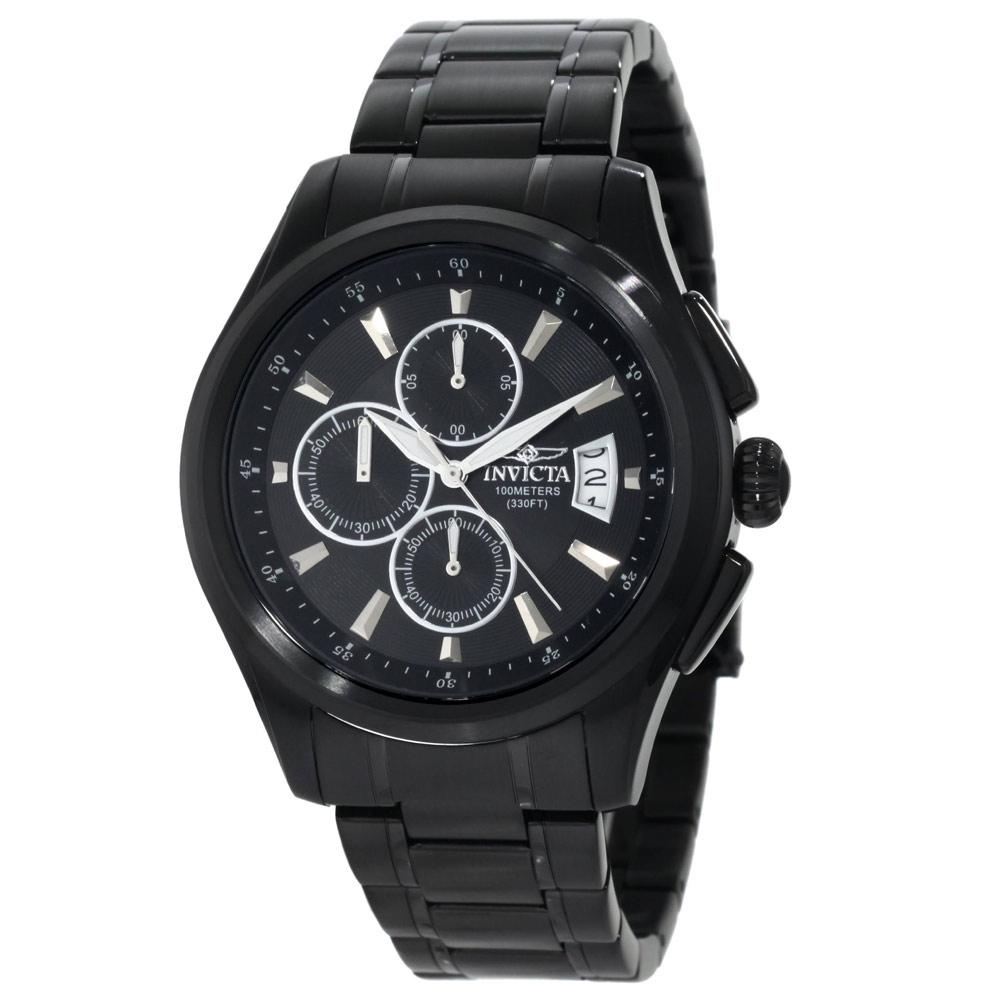 Amazon Mx: Reloj Invicta sin gastos de importación a $866
