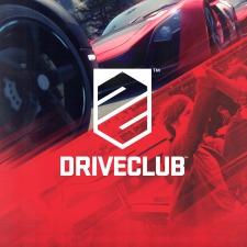Playstation Store: Driveclub PS4 Descarga digital